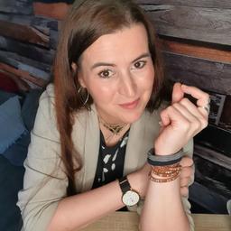 Vera Daniela Fuchs - Spedition - Hamburg