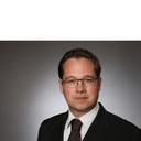 Marc Bischoff - Stuttgart