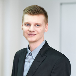 Lukas Schandl - Markus Baldauf - Headhunting und Executive Search - Vienna