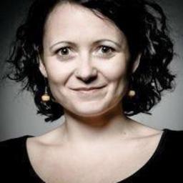 Jana Höber's profile picture
