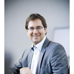 Andreas Steinhübel - Steinhübel Coaching GmbH - Osnabrück