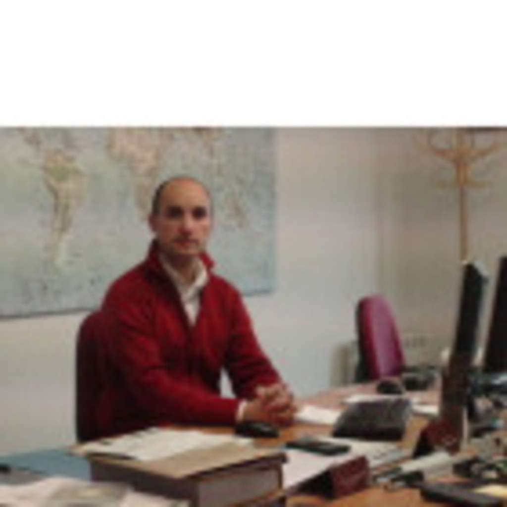 c269d4732 Antonio Ramos Ruiz - Ingeniero Agrónomo - Fuensol Ingenieros