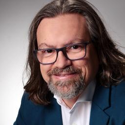 Dr Thorsten Urhahn - Daimler AG - Ulm