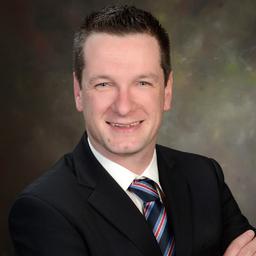 Peter Hilger - Saint-Gobain Sekurit Deutschland GmbH & Co. KG - Herzogenrath