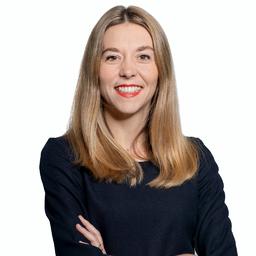 Dr. Eva Antl-Wittenberg's profile picture