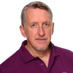Jürgen Kreppner - Ingentis Softwareentwicklung GmbH - Nürnberg