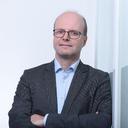 Peter Ullrich - Frankfurt am Main