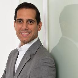 Fabio Baida CFP®'s profile picture