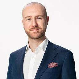 Jonas Dziadkowiak