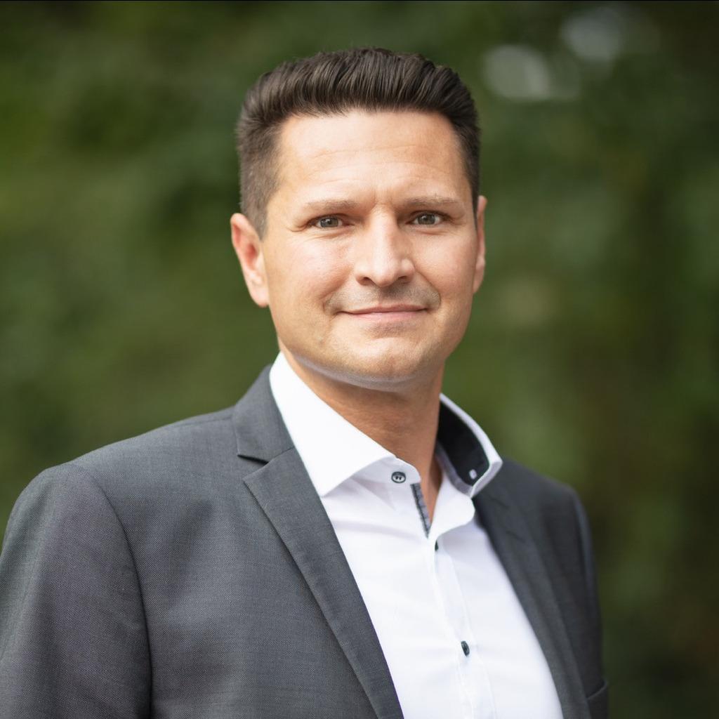 Marco Binnig's profile picture
