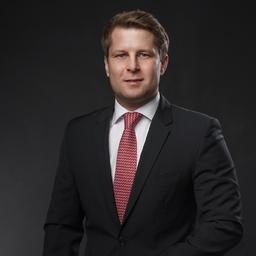 Lukas Lobensommer