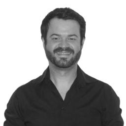 Albert Wiesinger - ELMET Elastomere-, Produktions- und Dienstleistungs GmbH - Eferding