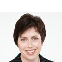 Elke Müller - Düsseldorf