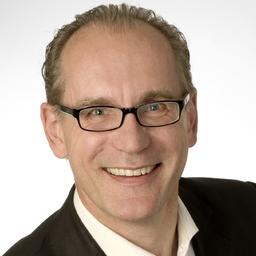 Dr. Michael Holzapfel