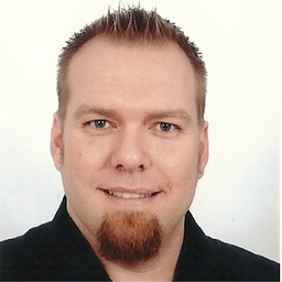 Karsten Feig's profile picture