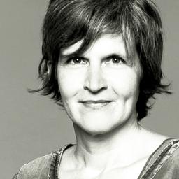Christine Falk - Grafische Gestaltung - Bendestorf