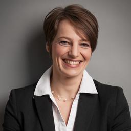 Anja Stiel
