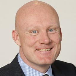 Pim van Diepenbeek - OOvB adviseurs en accountants - Cuijk
