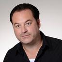 Michael Weh - Arlesheim