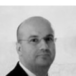 Matthias Klier - CONNEX Internetservice GmbH - Naunhof