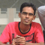 Jakeer Shaik - India