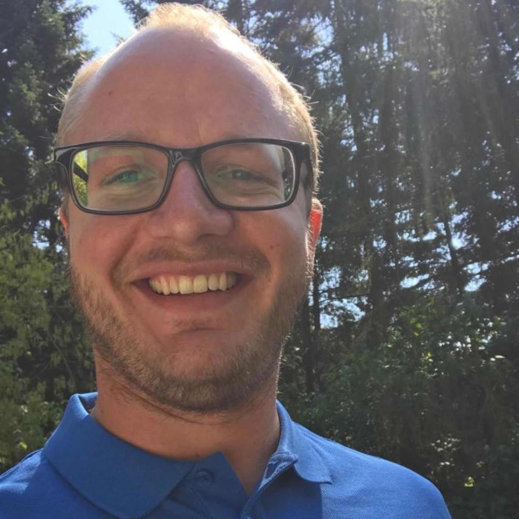 Christoph steube planer haustechnik igb for Koch haustechnik