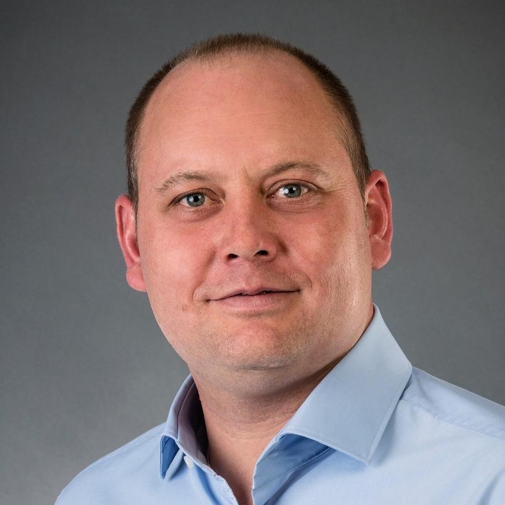 Daniel Böhm daniel böhm maschinenbau dr eckert akademie xing