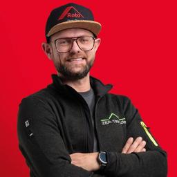 Eugen Penner - ZEP Team - Bielefeld