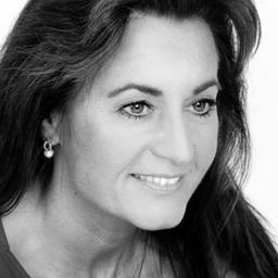 Pia Kumpmann's profile picture