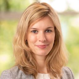 Janika Schneider