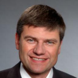 Thomas Brüderlin - PricewaterhouseCoopers - Möhlin