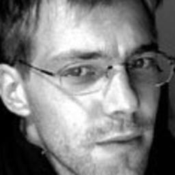 Björn von Thülen's profile picture