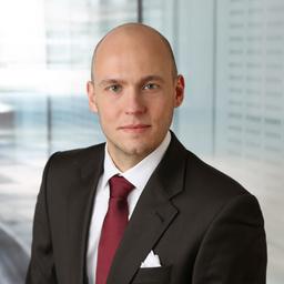 Dr. Axel Sielaff