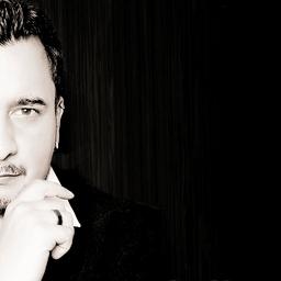 Marco-Sharif Khan