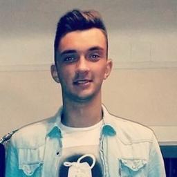 Ismir Barucija's profile picture