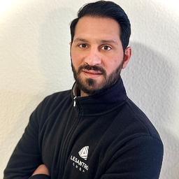 Roberto Casella's profile picture