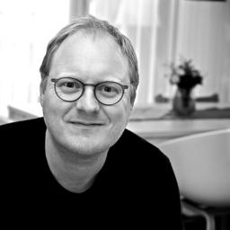 Timo Krützner - Carl Zeiss Meditec AG - Jena