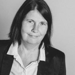 Claudia Walber - STATCON GmbH - Witzenhausen