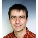 Rainer Gottschalk - Gerlingen