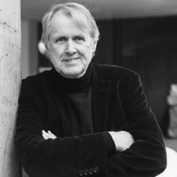 Prof. Dr Werner Bruns - Staat - Köln