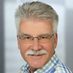 Joachim Dampz