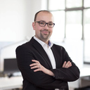 Daniel Schreiber - 51503