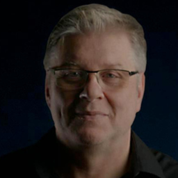 Constantin Ragazzo
