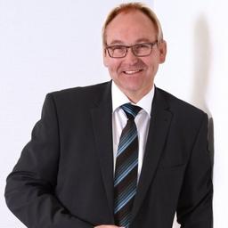 Thomas Ahmann's profile picture