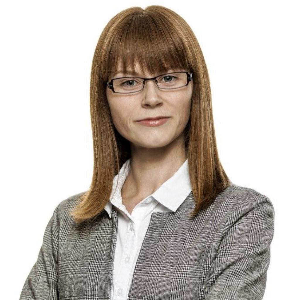 Nadezhda Chueva's profile picture