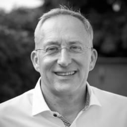 Herbert Dvorak - WIENER STADTWERKE GmbH - Wien