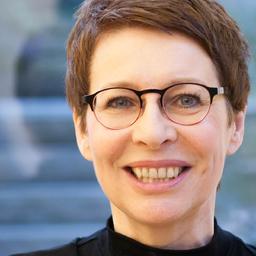 Sonya Schlüter - Hochschule Weserbergland - Hameln