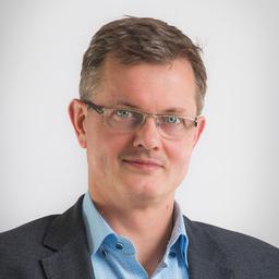 Siegfried Haarbeck
