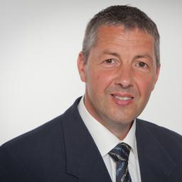 Rainer Daum's profile picture