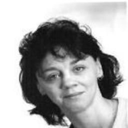 Martina Aschenbrenner's profile picture
